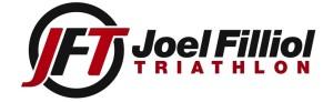 JF_Triathlon
