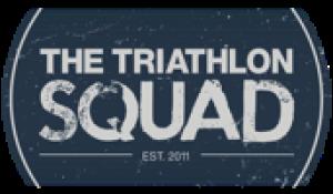 thetriathlonsquad.com